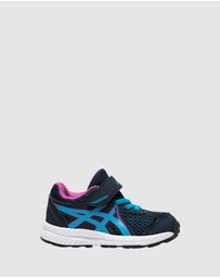 ASICS - Contend 7 Infant