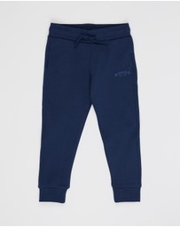 Bonds Kids - Tech Trackies - Kids