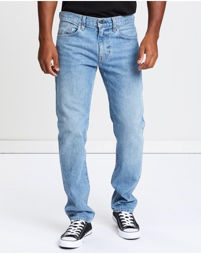 8e26e94509a Levi's Made & Crafted | Buy Levi's Made & Crafted Online Australia- THE  ICONIC