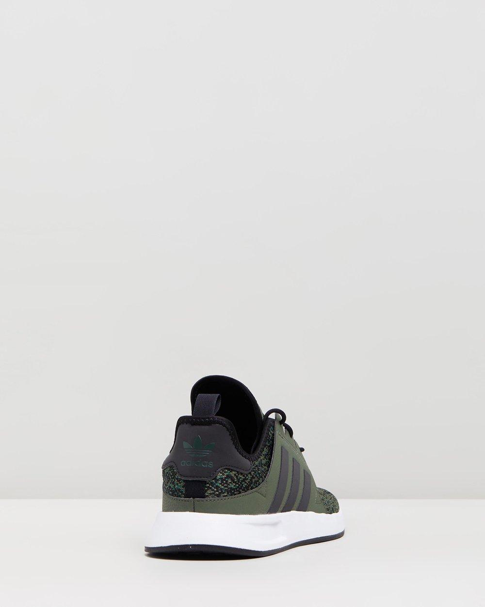 11bf7db78efb X-Plr - Unisex by adidas Originals Online