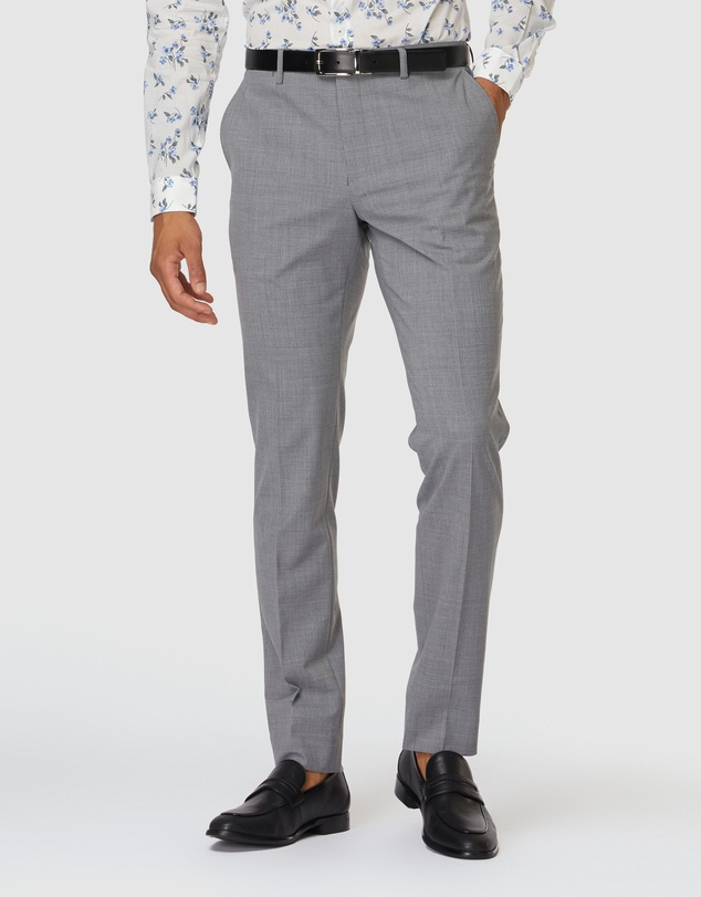 Jack London - Prince Mod Suit Pants