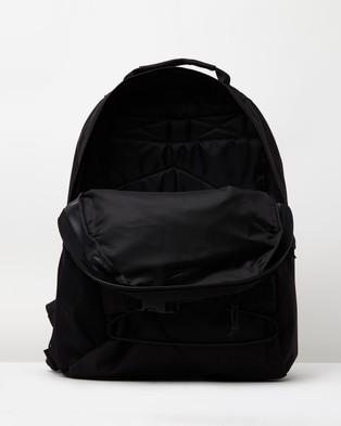 Carhartt Kickflip Backpack - Backpacks (Black)