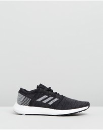 adidas Performance - PureBOOST GO - Women's