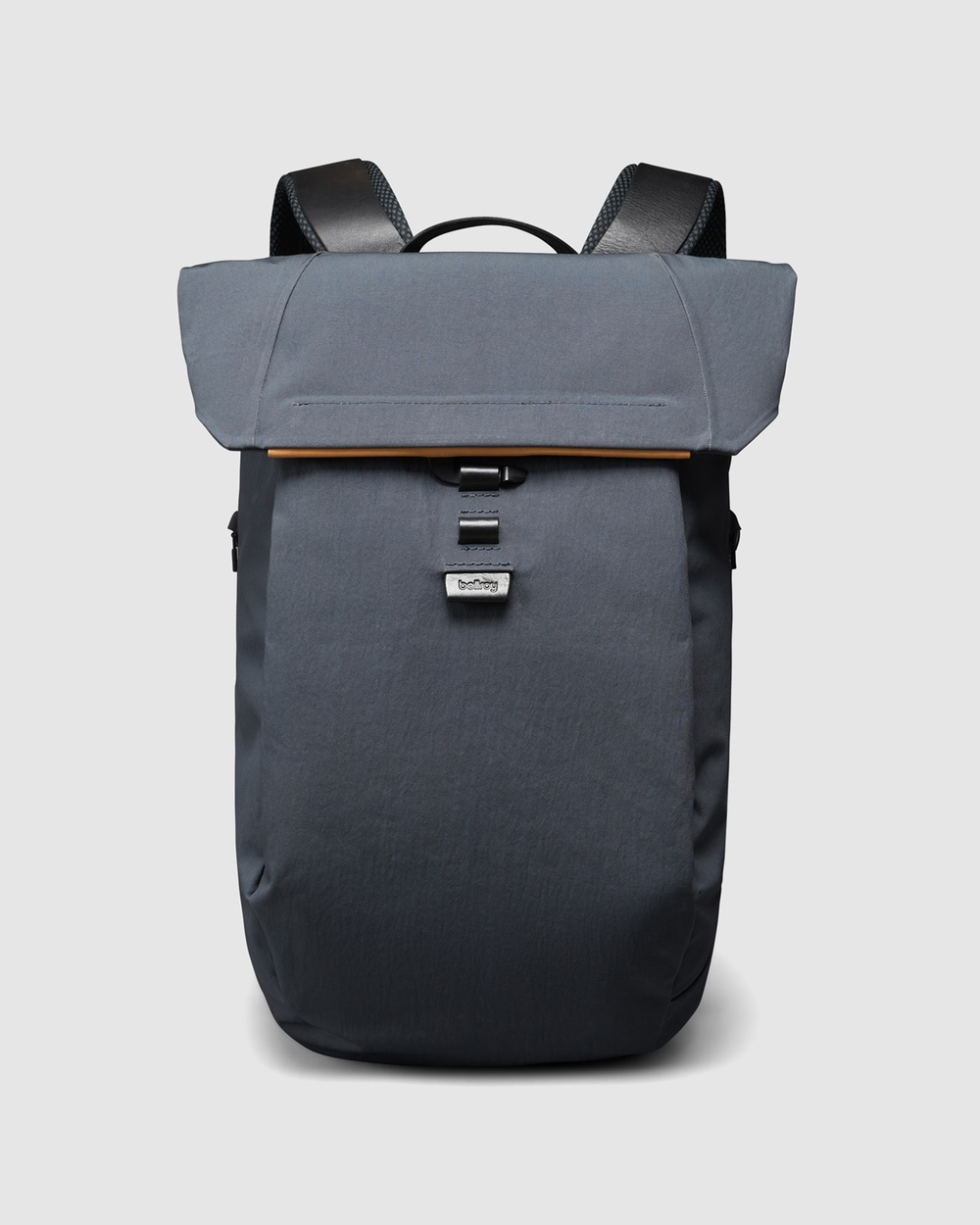 Bellroy Apex Backpack Outdoors Navy