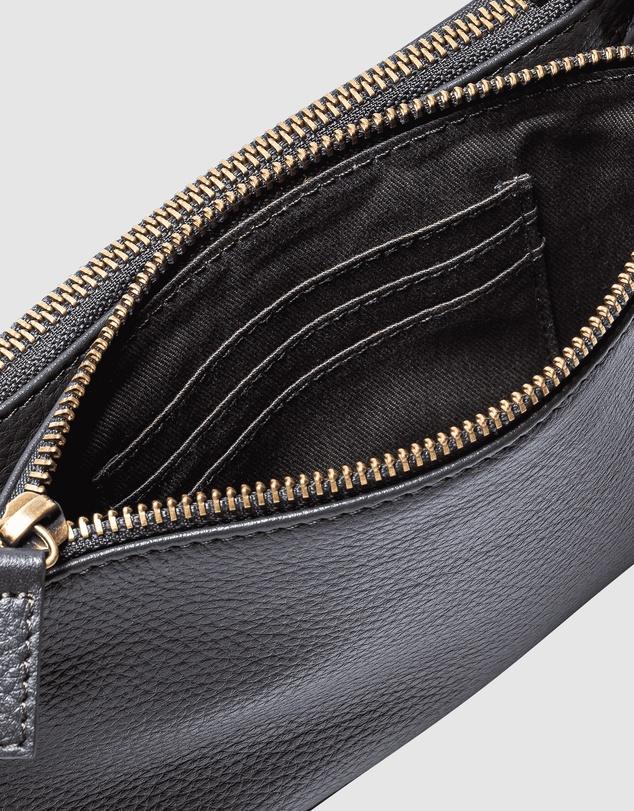 Women The Billie Bag