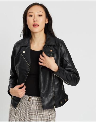 ed76c92686b Jackets   Buy Womens Coats & Jackets Online Australia - THE ICONIC