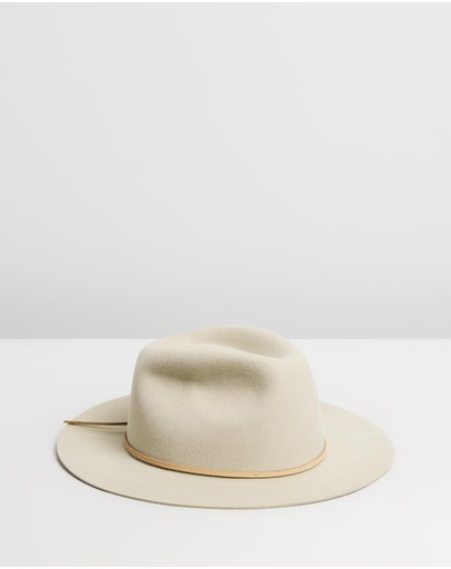 Caps & Hats | Buy Mens Headwear Online Australia- THE ICONIC