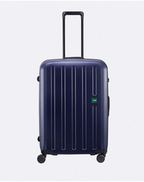 Lojel - Lucid 2 Medium Suitcase