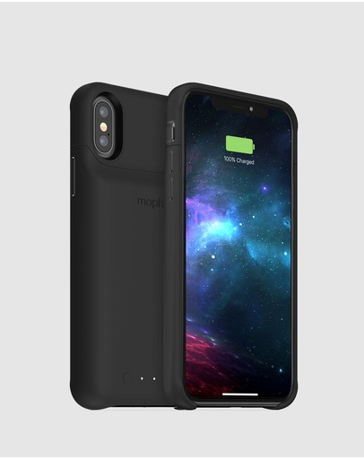 77755a05230 Phone Cases