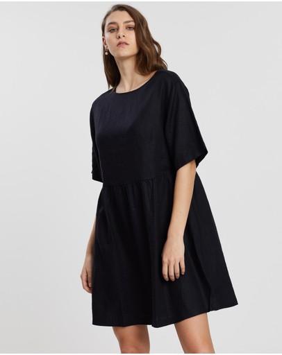 3b9d889f17ec Women's Clothing | Buy Women's Clothes Online Australia- THE ICONIC