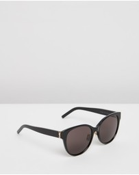 Saint Laurent - SLM39K001