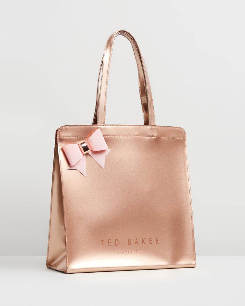 9602461fc33 Auracon by Ted Baker Online | THE ICONIC | Australia