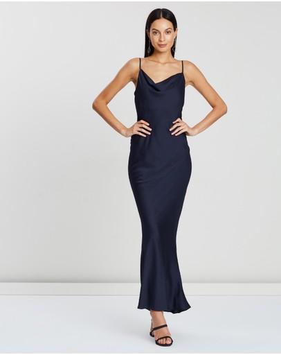 5b22f4a1 Dresses | Womens Dresses Online Australia - THE ICONIC