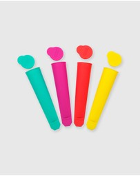 Sunnylife - Malibu Icy Pole Moulds