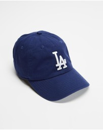 New Era - LA Dodgers Casual Classic Cap
