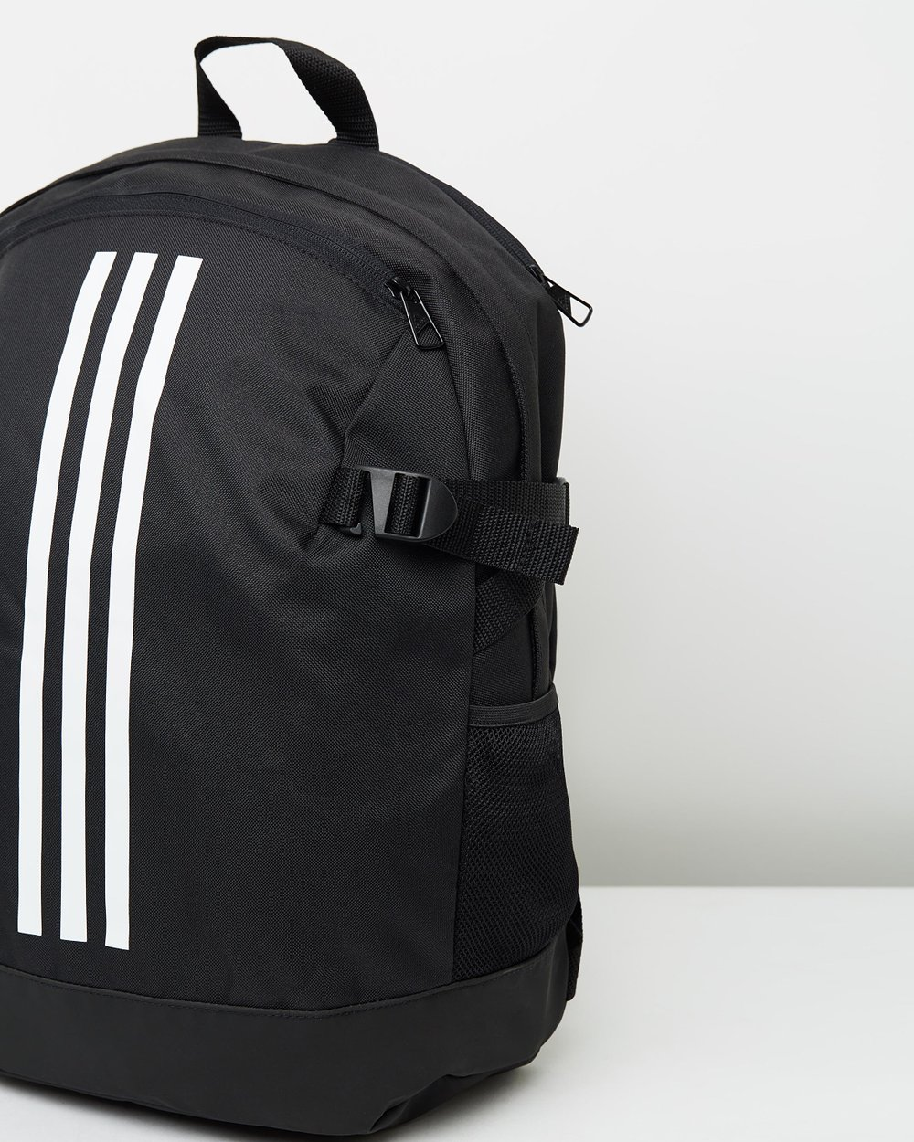 4b39cad5 BP Power IV Backpack Medium by adidas Performance Online | THE ICONIC |  Australia