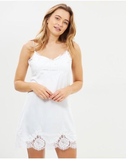 419bdb7907 Sleepwear
