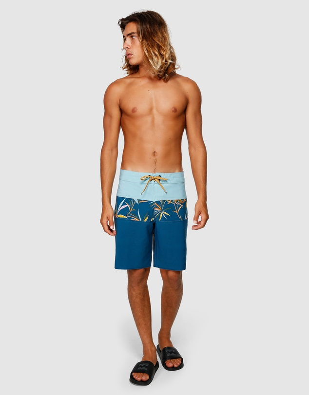 Billabong - Tribong Pro Boardshorts