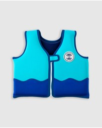 Sunnylife - Sharky Float Vest