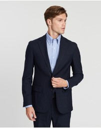 Polo Ralph Lauren - Performance Sportcoat Blazer