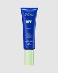 Ultra Violette - Clean Screen SPF30 50ml
