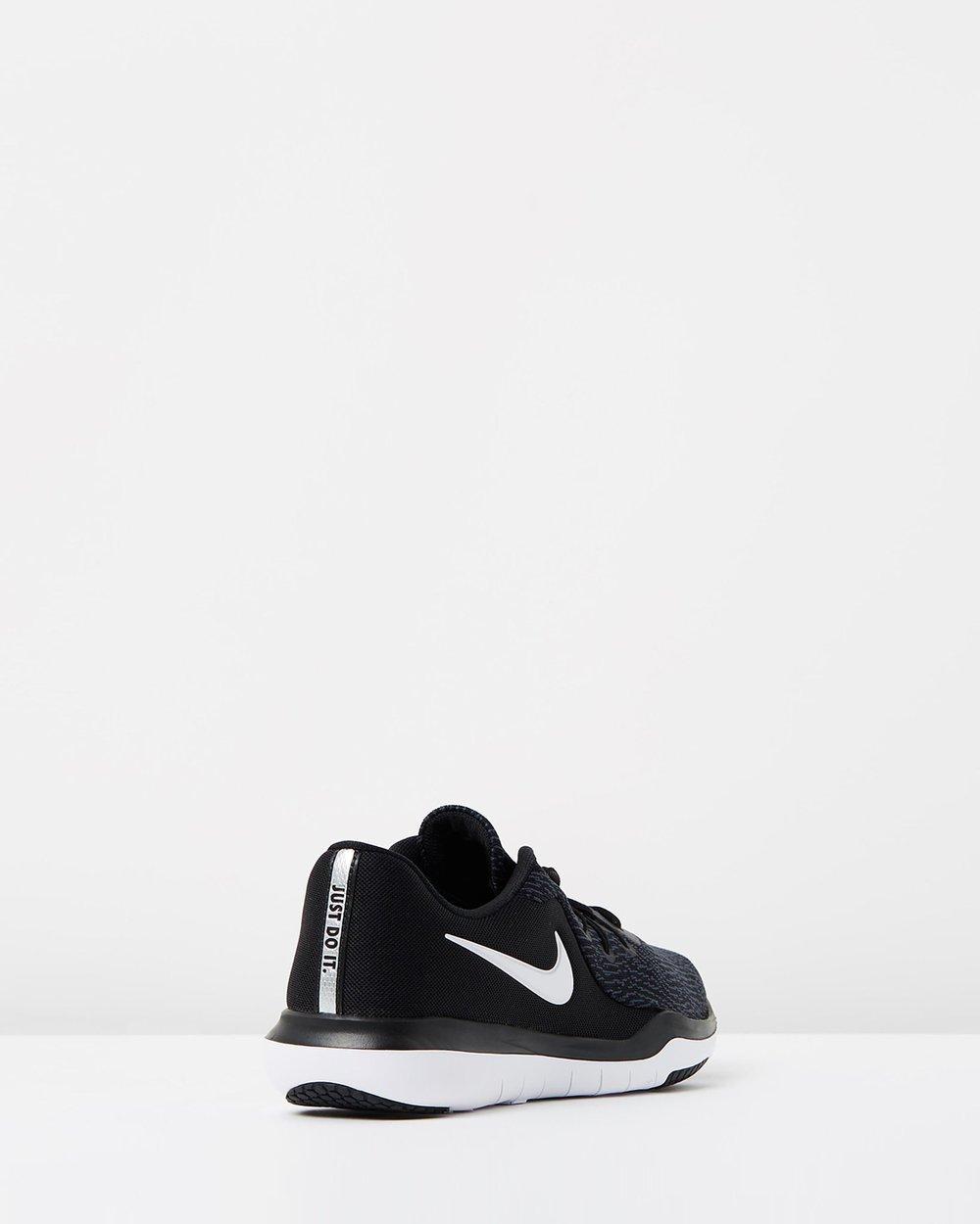 3c70dc08dbdc Flex Supreme TR 6 Training Shoes - Women s by Nike Online
