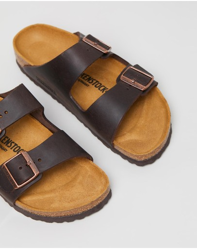 Birkenstock - Arizona Narrow - Unisex