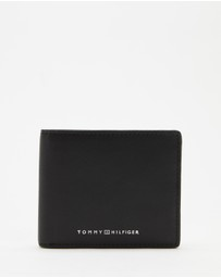 Tommy Hilfiger - Metro Mini Credit Card Wallet