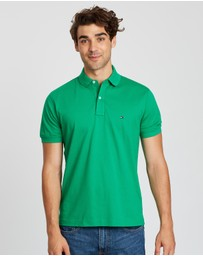 Tommy Hilfiger - ​Tommy Regular Polo