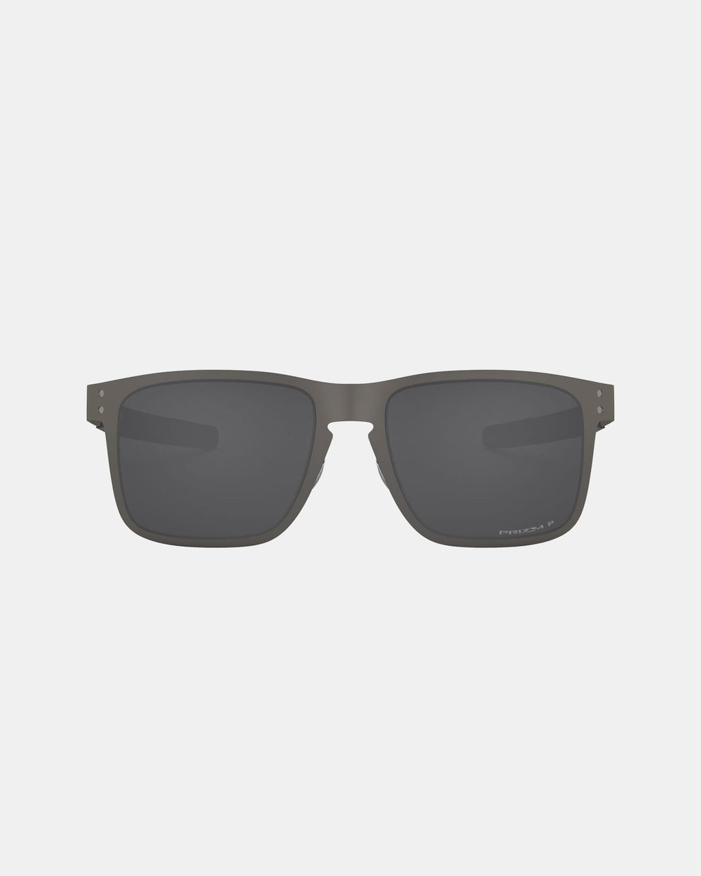 0137f91bf8 Oakley Lifestyle Polarised OO4123 by Oakley Online