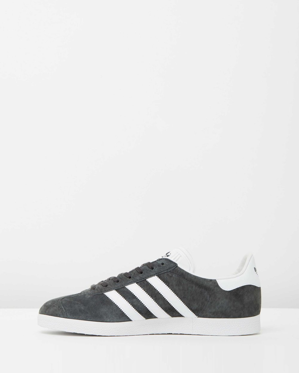 77c3c74864d9 Gazelle - Unisex by adidas Originals Online