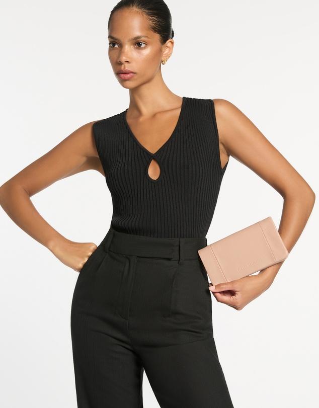 Women Some Type of Love Wallet