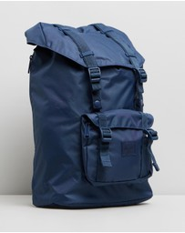 Herschel - Little America Mid-Volume Backpack