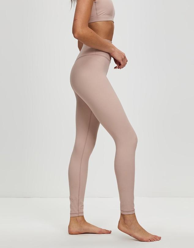 Women Lua Leggings
