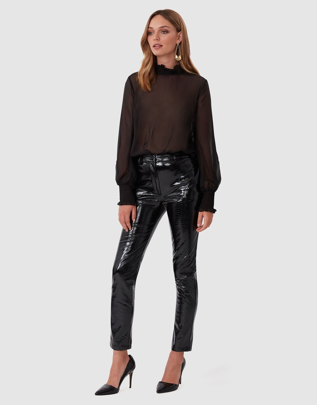 Women Only In Paris Pant