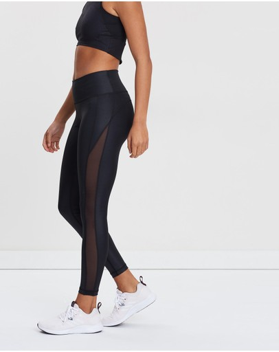 276dafdac0 Best Yoga Pants: adidas yoga pants women