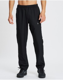 Nike - Dri-FIT Woven Training Trousers