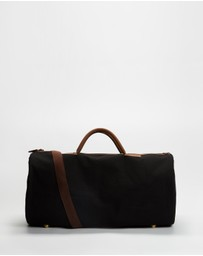 Double Oak Mills - Midtown Holdall