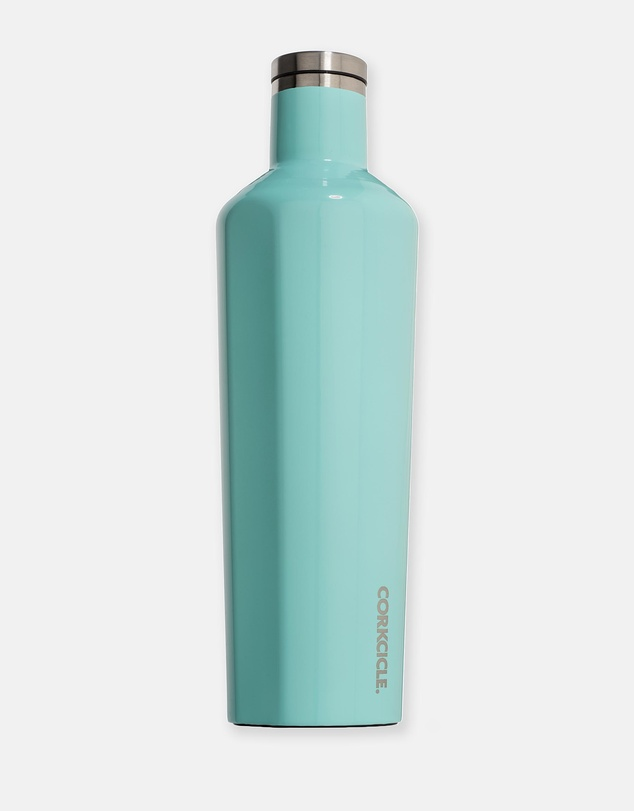 CORKCICLE - Classic Canteen 25oz
