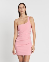 Bec + Bridge - Paloma Mini Dress