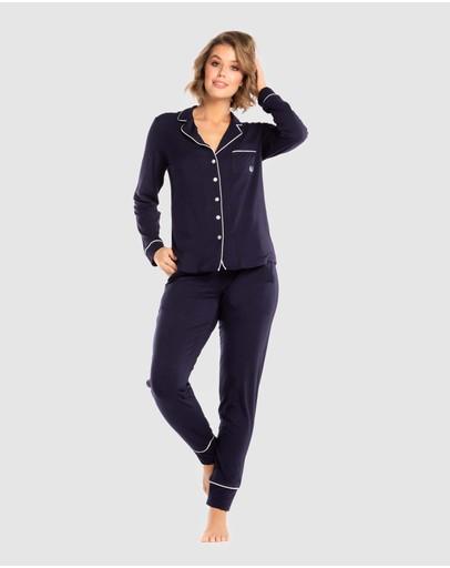 e5144f9773e8 Sleepwear | Buy Womens Sleepwear Online Australia - THE ICONIC