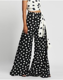 PAPER London - Kelly Trousers