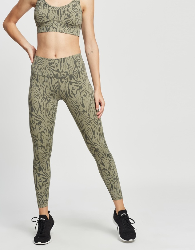 Varley - Luna Leggings