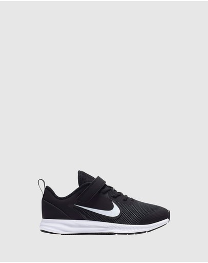 240feda576dfa Nike Shoes for Kids | Buy Kids Shoes Online- THE ICONIC