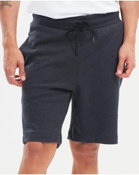 Nike - Optic Shorts - Men's