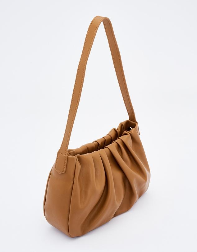Women Salisbury Bag