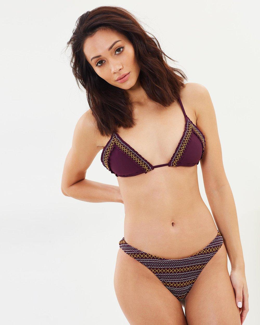 b900f0878ce39 Fidelia Elle Pants by Tigerlily Online