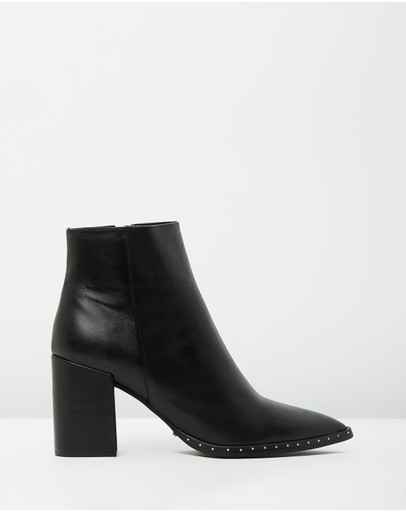 20a2f3df18b Ankle Boots | Buy Womens Ankle Boots Online Australia- THE ICONIC