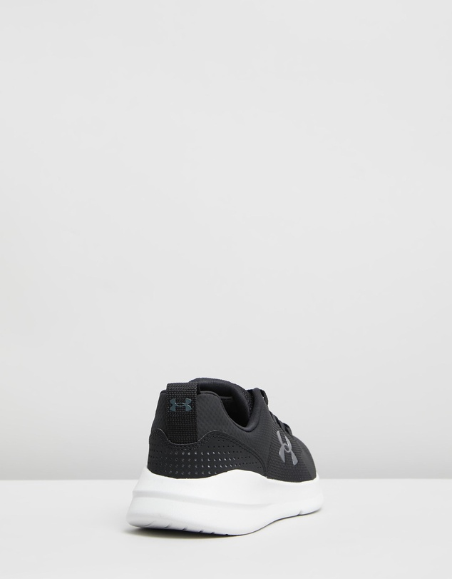 Women Essential Shoes - Women's