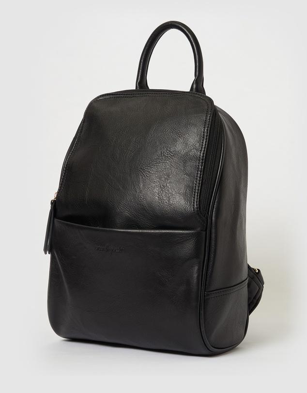 Women Ziggy Backpack